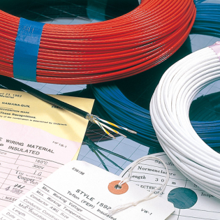 UL Standard production Cable : ul wiring standards - yogabreezes.com