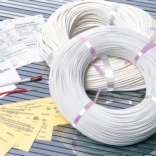 Standard product (LIKAL™ Cable)|Electric Wires / Cables|Products ...